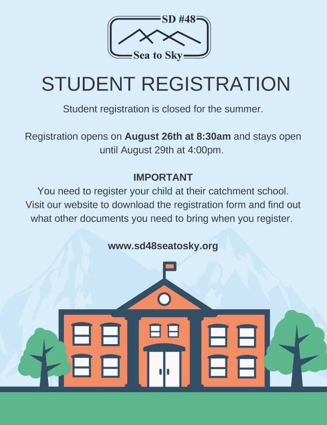 StudentRegForm2019